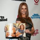 Sports Illustrated Launch Party 2013