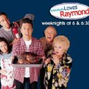 Everybody Loves Raymond - 454 x 358