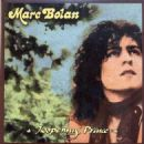 Marc Bolan - Twopenny Prince