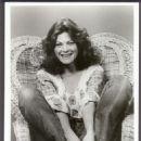 Meg Foster - 454 x 578
