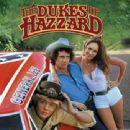 The Dukes of Hazzard - 454 x 340
