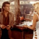 Road House - Julie Michaels - 454 x 302