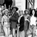 The Beverly Hillbillies - 400 x 274