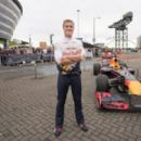 The Ignition Festival of Motoring