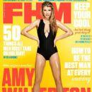Amy Willerton - 454 x 619