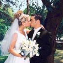 Kate Gosselin and Jonathan Gosselin - 325 x 325