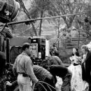 The Making of a Legend: Gone with the Wind - Vivien Leigh - 454 x 259