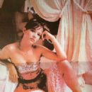 Sophie Marceau - 454 x 579