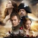 Les Misérables 2012 Motion Picture Movie Musical - 205 x 246