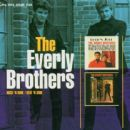 The Everly Brothers - Rock 'n' Soul / Beat 'n' Soul