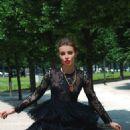 Daria Konovalova - 454 x 673