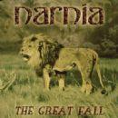 Narnia albums