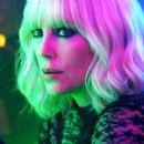 Atomic Blonde (2017) - 454 x 255