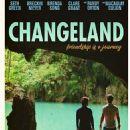 Changeland (2019) - 454 x 673