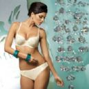 Analu Campos - Lingerie