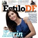 Karin Ontiveros - 411 x 505