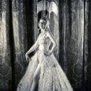 Adrienne Dore - 454 x 573
