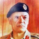 Akhtar Abdur Rahman