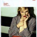 Uno Model Agency - Barcelona