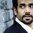 Actor Tusshar kapoor latest pictures - 454 x 334