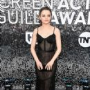 Joey King – 2020 Screen Actors Guild Awards in Los Angeles