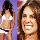 Jillian Michaels - 454 x 372