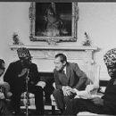 Mobutu Sese Seko - 454 x 293