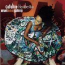 Caroline Henderson - Metamorphing