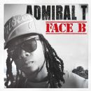 Admiral T. - Face B