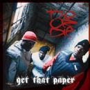 Do or Die Album - Get That Paper