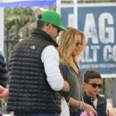 Farmers Market April 12 - 2014