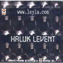 Haluk Levent Album - www.leyla.com
