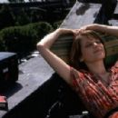 Singles (1992) - Bridget Fonda - 454 x 297
