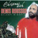 Demis Roussos - Christmas with Demis Roussos