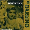 Doris Day - Darling: Songs From The Films Of Doris Day - Volume One 1948-55