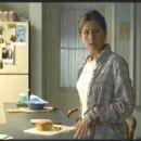 Jennifer Aniston as Justine Last in 20th Century Fox's drama/comedy The Good Girl - 2002