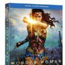 Wonder Woman (2017) - 454 x 579