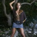 Shana Hiatt - Unknown Photoshoot - 454 x 682