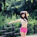 Kim Ha Yul - 425 x 612