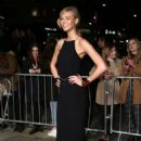 Karlie Kloss The Worlds First Fabulous Fund Fair In London
