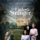 The Little Stranger (2018) - 454 x 674