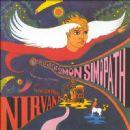 Nirvana - The Story of Simon Simopath