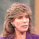 Elizabeth Glaser