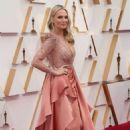 Molly Sims – 2020 Oscars in Los Angeles - 454 x 681