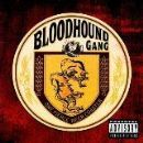 Bloodhound Gang - One Fierce Beer Coaster