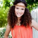 Madison Pettis - 2011 Photoshoot for Dream Magazine
