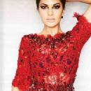 Jacqueline Fernandez - L'Officiel Magazine Pictorial [India] (October 2013)