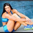 Jackie Gayda - 454 x 304