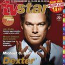 Dexter - 454 x 557