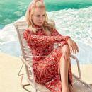 Nicole Kidman - InStyle Magazine Pictorial [United States] (June 2019)